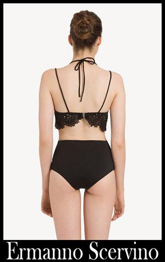 Ermanno Scervino beachwear 2020 bikinis swimsuit 35