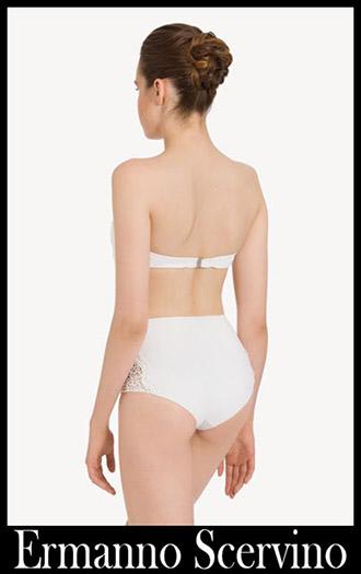 Ermanno Scervino beachwear 2020 bikinis swimsuit 37