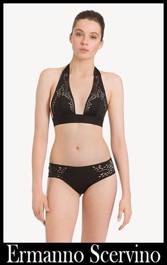 Ermanno Scervino beachwear 2020 bikinis swimsuit 5