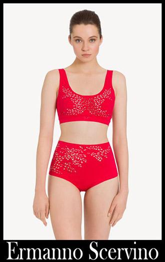 Ermanno Scervino beachwear 2020 bikinis swimsuit 7