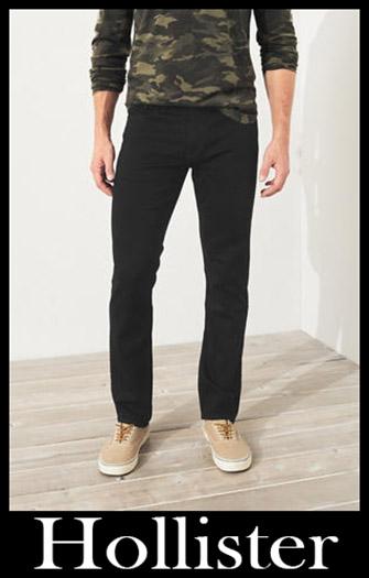 Hollister fashion 2020 new arrivals for men 17
