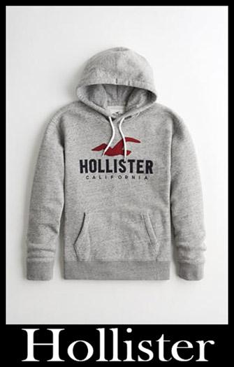 Hollister fashion 2020 new arrivals for men 20
