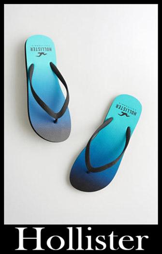 Hollister fashion 2020 new arrivals for men 3