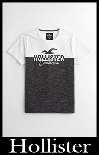 Hollister fashion 2020 new arrivals for men 8