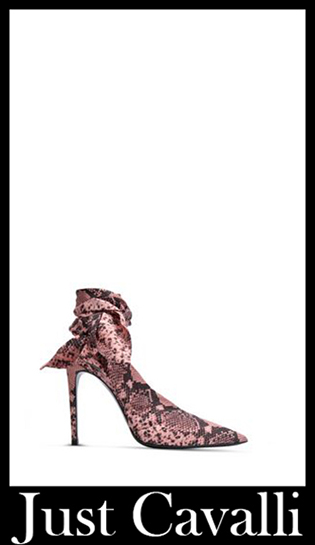Just Cavalli clothing 2020 new arrivals for women 22