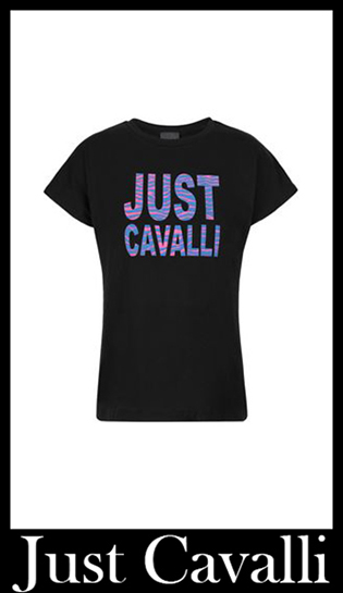 Just Cavalli clothing 2020 new arrivals for women 3