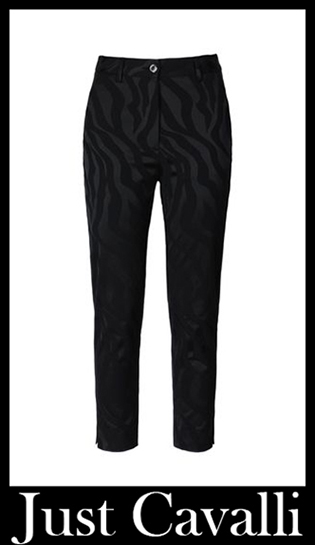 Just Cavalli clothing 2020 new arrivals for women 5