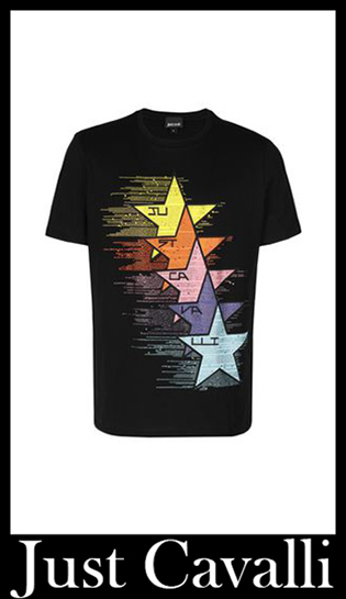 Just Cavalli fashion 2020 new arrivals for men 12