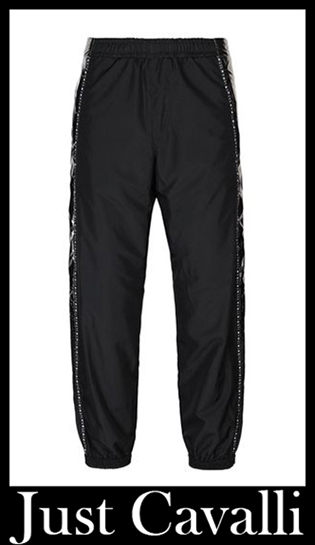 Just Cavalli fashion 2020 new arrivals for men 14