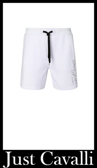 Just Cavalli fashion 2020 new arrivals for men 16
