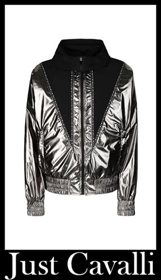 Just Cavalli fashion 2020 new arrivals for men 20