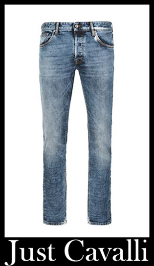 Just Cavalli fashion 2020 new arrivals for men 23
