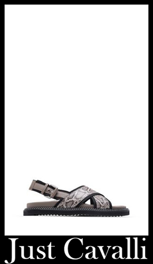 Just Cavalli fashion 2020 new arrivals for men 5