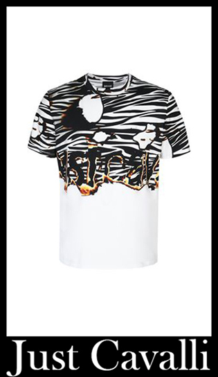 Just Cavalli fashion 2020 new arrivals for men 6