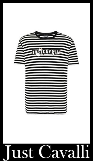 Just Cavalli fashion 2020 new arrivals for men 7