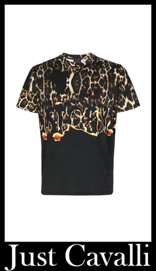 Just Cavalli fashion 2020 new arrivals for men 8