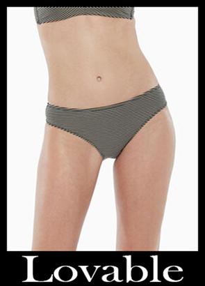 Lovable bikinis 2020 accessories womens swimwear 10