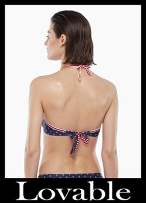 Lovable bikinis 2020 accessories womens swimwear 11