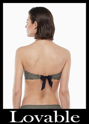 Lovable bikinis 2020 accessories womens swimwear 12