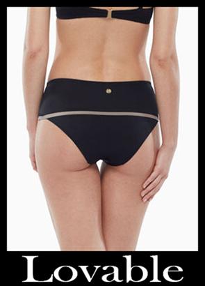 Lovable bikinis 2020 accessories womens swimwear 13
