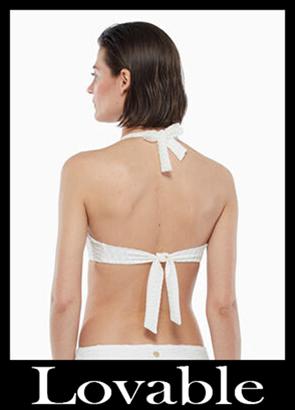 Lovable bikinis 2020 accessories womens swimwear 15
