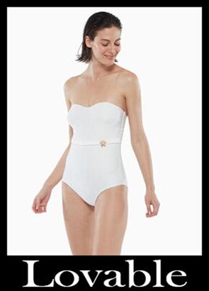 Lovable bikinis 2020 accessories womens swimwear 17