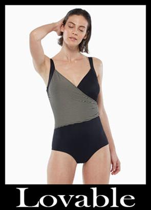 Lovable bikinis 2020 accessories womens swimwear 19
