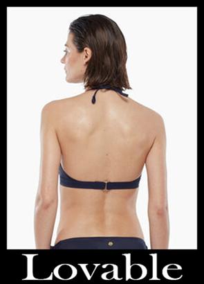 Lovable bikinis 2020 accessories womens swimwear 2