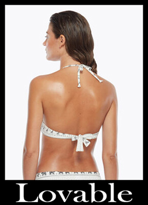 Lovable bikinis 2020 accessories womens swimwear 21