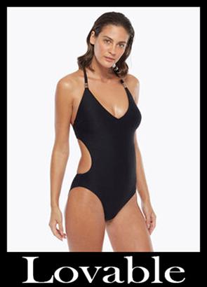 Lovable bikinis 2020 accessories womens swimwear 24