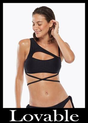 Lovable bikinis 2020 accessories womens swimwear 25