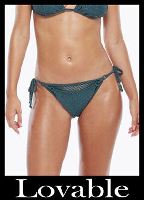 Lovable bikinis 2020 accessories womens swimwear 28