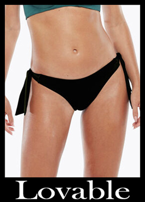 Lovable bikinis 2020 accessories womens swimwear 3