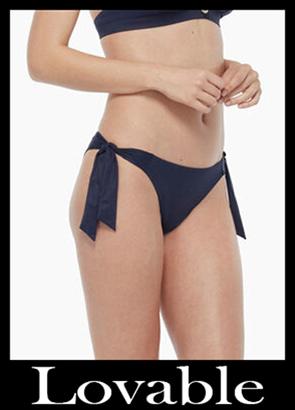 Lovable bikinis 2020 accessories womens swimwear 4