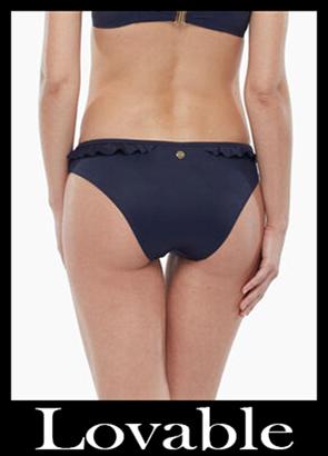 Lovable bikinis 2020 accessories womens swimwear 5