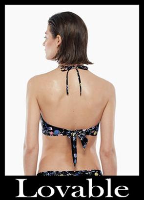 Lovable bikinis 2020 accessories womens swimwear 6