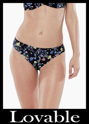 Lovable bikinis 2020 accessories womens swimwear 7