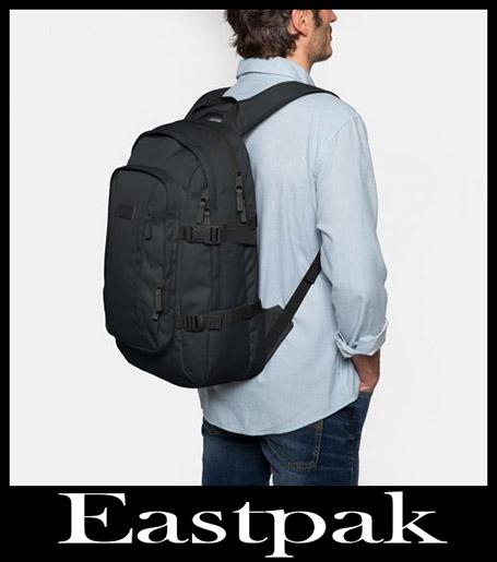 New arrivals Eastpak backpacks 2020 school 12
