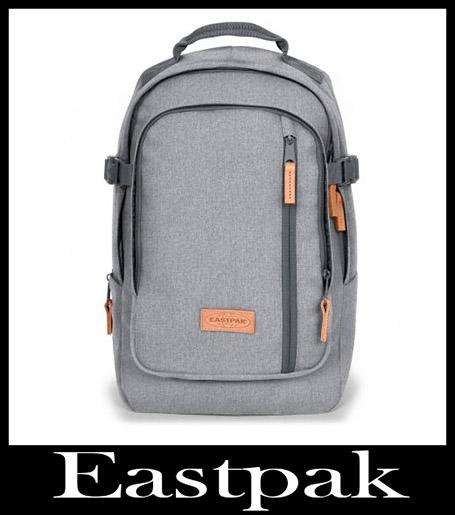 New arrivals Eastpak backpacks 2020 school 13