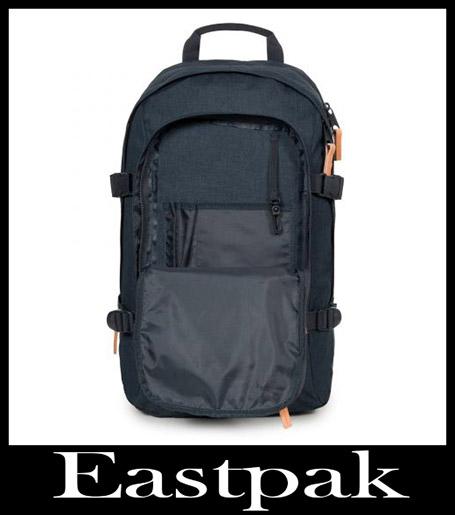 New arrivals Eastpak backpacks 2020 school 14