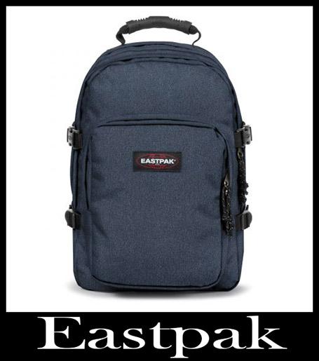 New arrivals Eastpak backpacks 2020 school 16