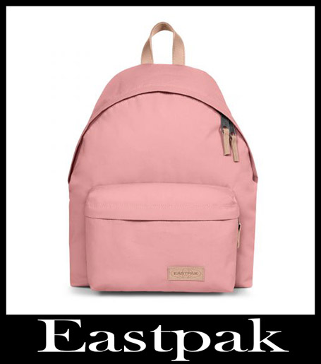 New arrivals Eastpak backpacks 2020 school 18