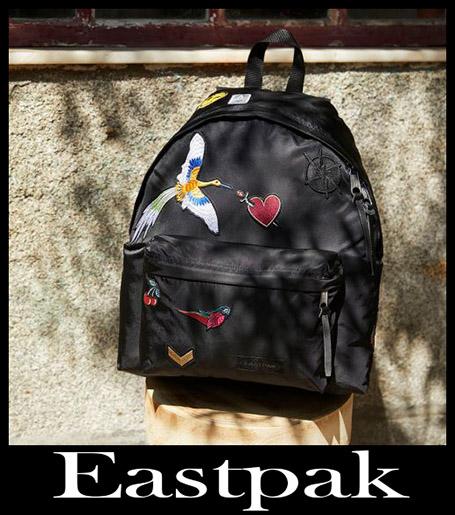 New arrivals Eastpak backpacks 2020 school 19