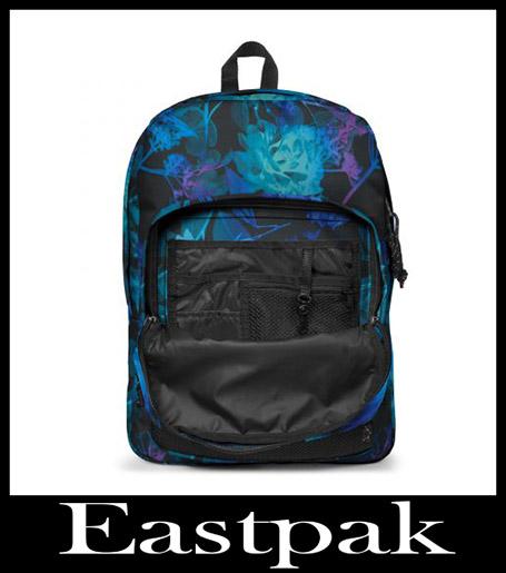 New arrivals Eastpak backpacks 2020 school 2