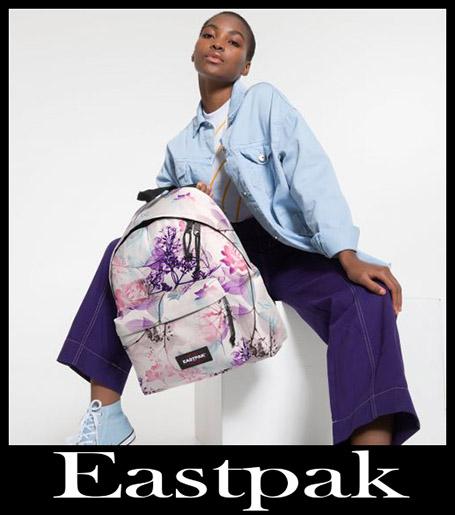 New arrivals Eastpak backpacks 2020 school 20
