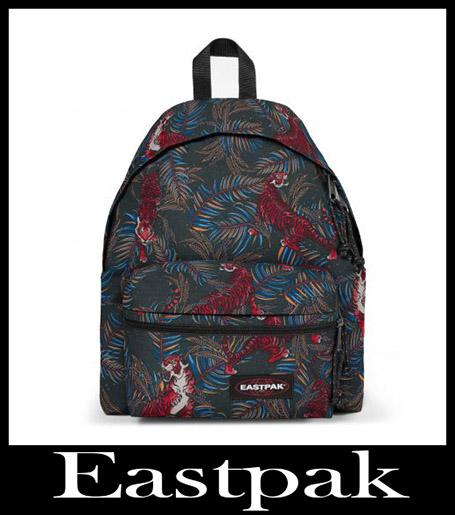 New arrivals Eastpak backpacks 2020 school 21