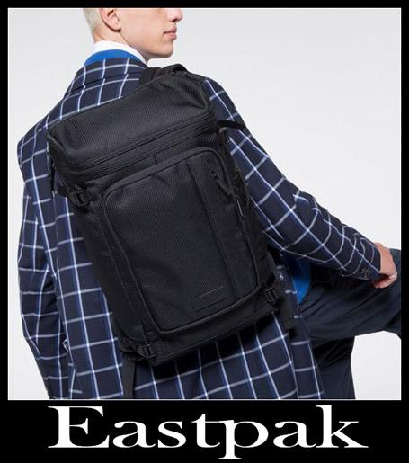 New arrivals Eastpak backpacks 2020 school 23