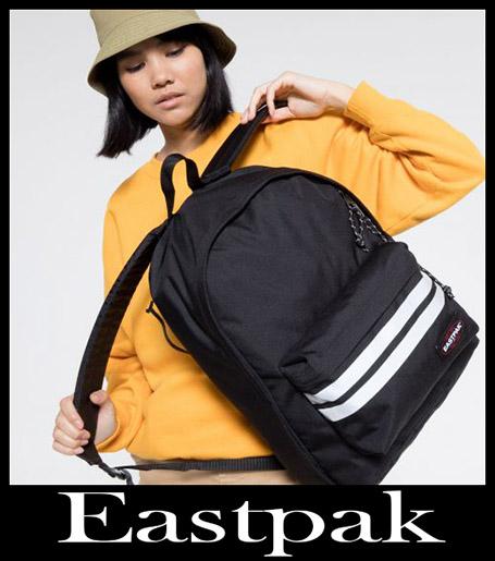 New arrivals Eastpak backpacks 2020 school 25