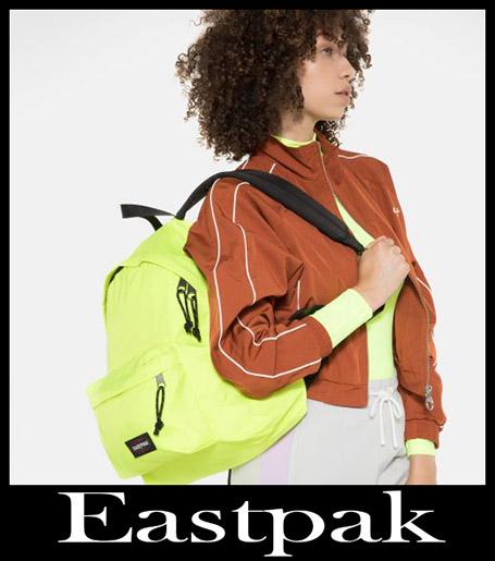 New arrivals Eastpak backpacks 2020 school 27