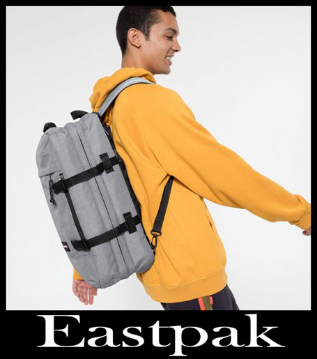 New arrivals Eastpak backpacks 2020 school 3